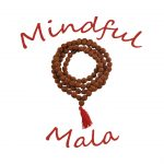 Mindful Mala Project
