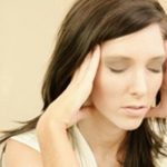 Adrenal Fatigue – It's playing a factor.