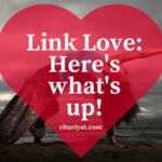 Link Love: My Travel Toolkit